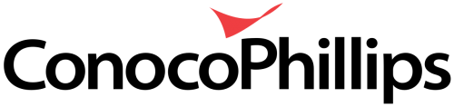 ConocoPhillips_Logo_TEST